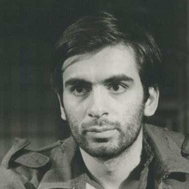Κώστας Καστανάς ο ηθοποιός, σκηνοθέτης, καθηγητής δραματικής τέχνης